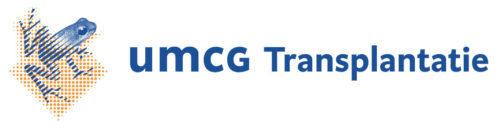 UMCG.Transplantatie