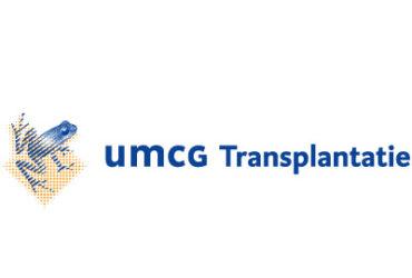 UMCG.Transplantatie_NL.fc_logo2b