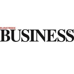 rijnlandbusiness_logo